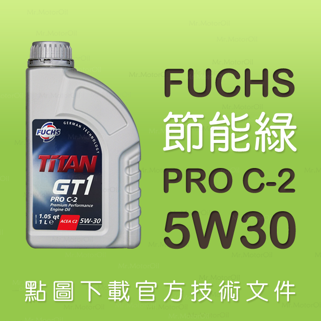 FU0006-技術文件