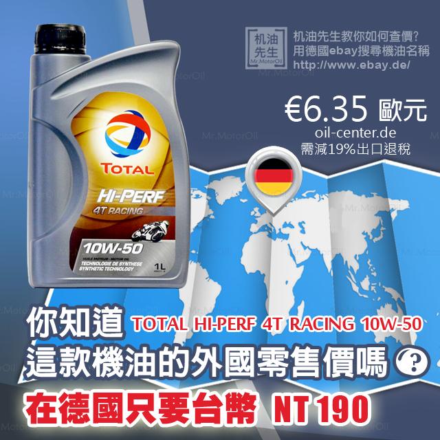 TT0004-你知道這款機油的外國零售價嗎-簡版