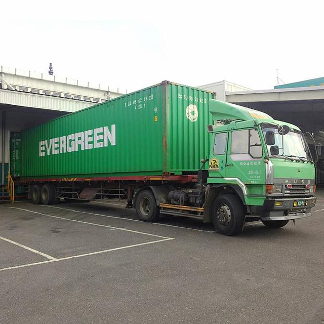 20150602貨櫃開箱照-1
