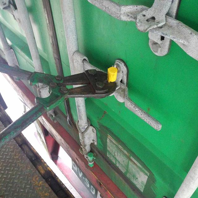 20150602貨櫃開箱照-2