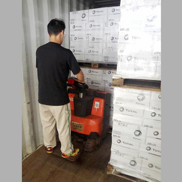20150602貨櫃開箱照-3