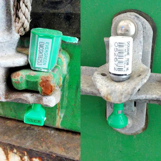 20150728貨櫃開箱照-02