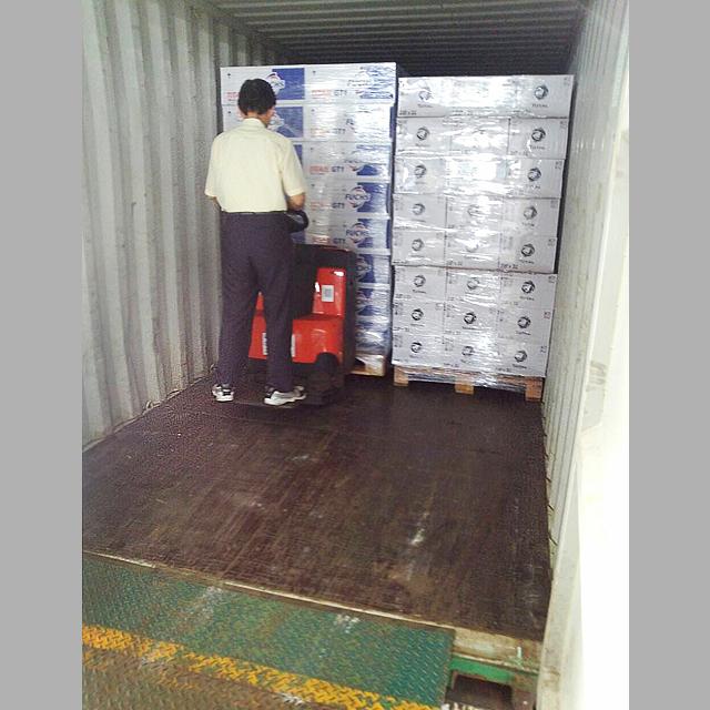 20150728貨櫃開箱照-04