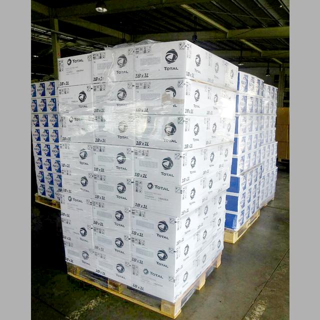 20150728貨櫃開箱照-05