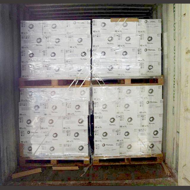 20151001貨櫃開箱照-05