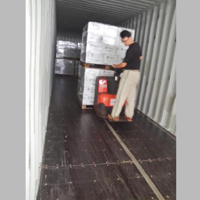 20151110貨櫃開箱照-04