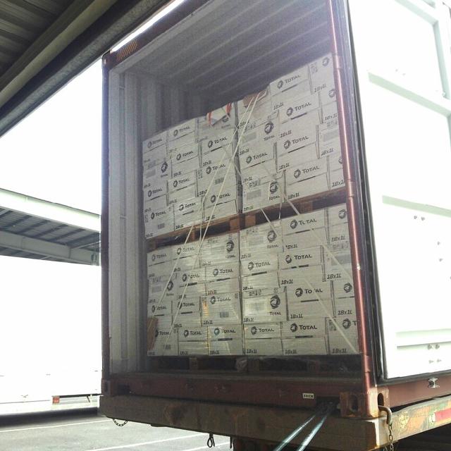 20151110貨櫃開箱照-05