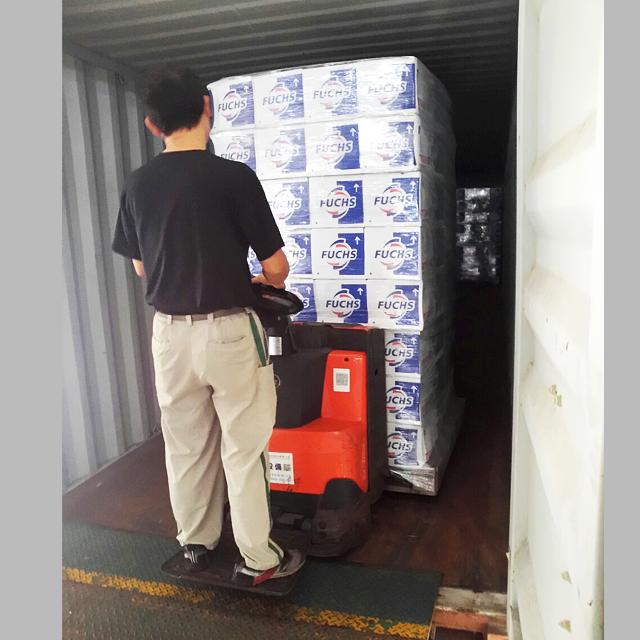 20151122貨櫃開箱照-05