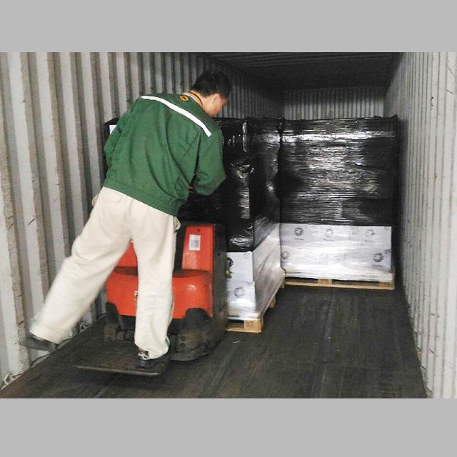 20160218貨櫃開箱照-06