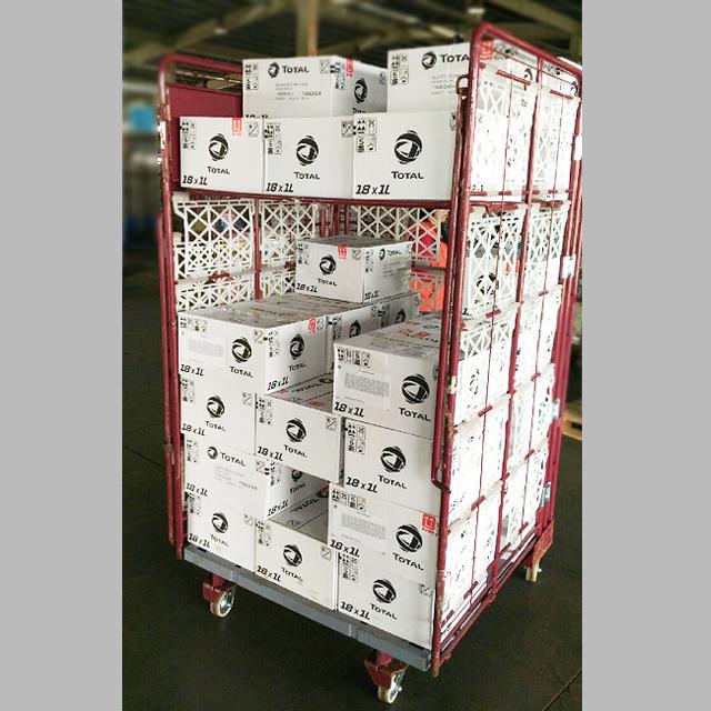 20160218貨櫃開箱照-07