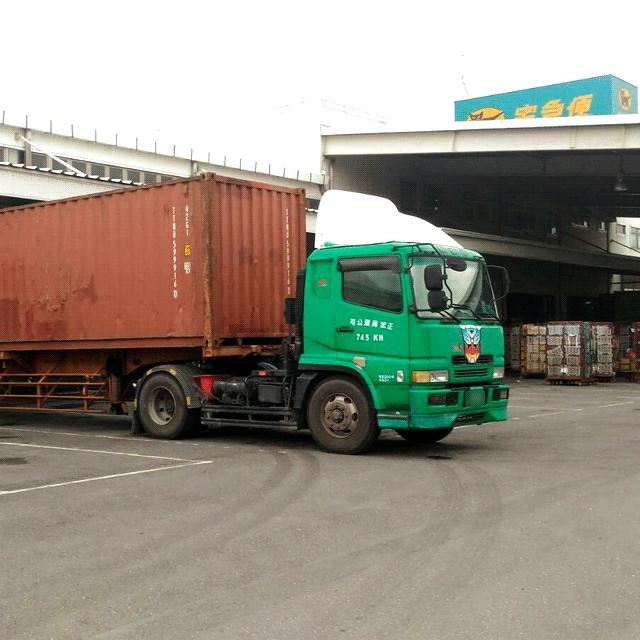 20160510貨櫃開箱照-01