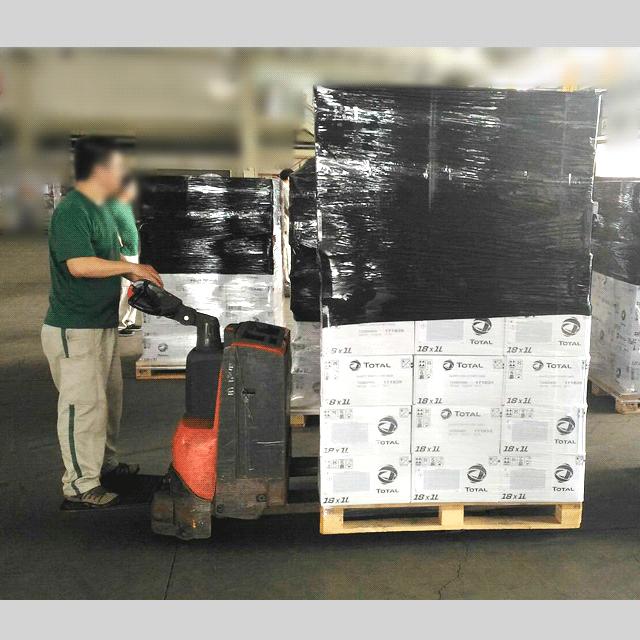 20160510貨櫃開箱照-06