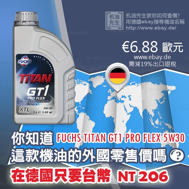 FU0005-price
