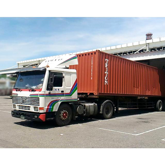 20160629-貨櫃開箱照-02