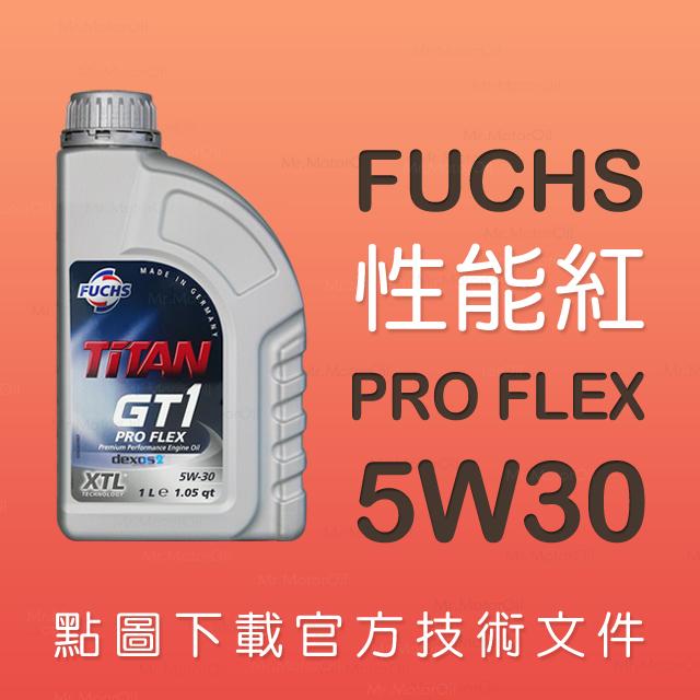FU0005-技術文件